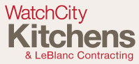 Watch City Kitchens & LeBlanc Contracting