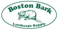 bbark2_logo