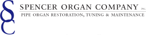 Spencer Organ Company, Inc.