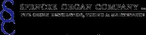 Spencer Organ Company, Inc.