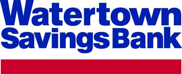wsb logo 2color